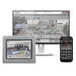 factorytalk view-software