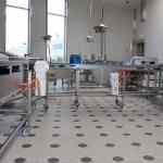 рыбоперерабатывающий завод