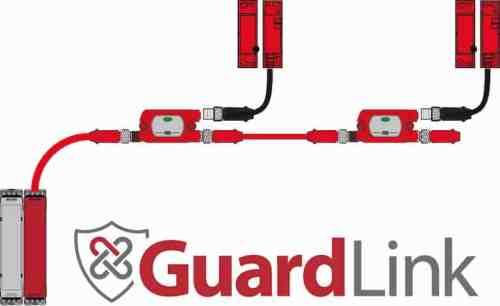 GuardLink