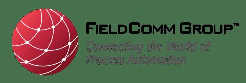 fieldcomm groepslogo
