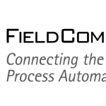 logo du groupe fieldcomm