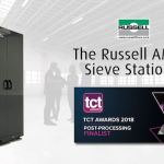 финалист russell-ampro-post tct 2018