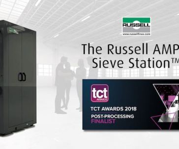 russell-ampro-post procesamiento finalista tct 2018