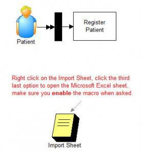 HEALTHCARE_ARRIVALS_IMPORT_AND_ACUITY