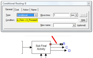 multiple-calls-to-the-same-submodel-5
