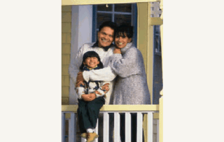 Revolutionize Mortgage Industry