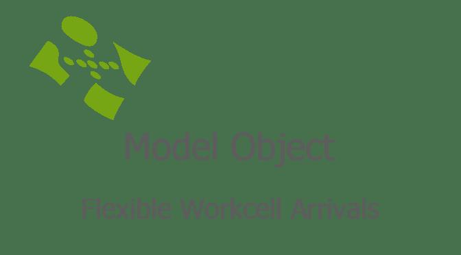 Flexible Workcell Arrivals