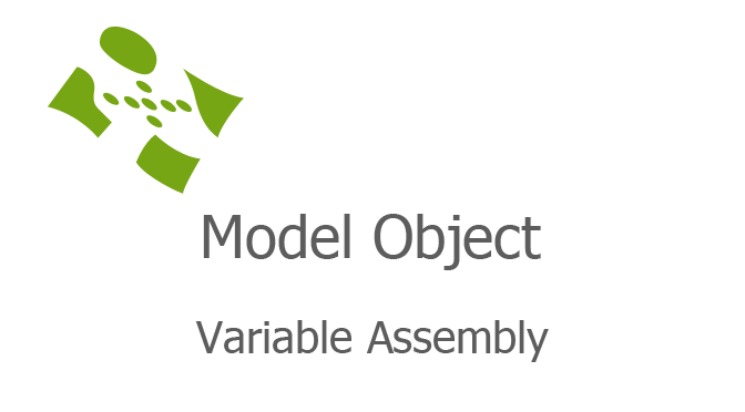 Variable Assembly fi