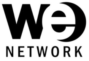 member organization Women's Entrepreneurial Network