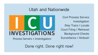 ICU logo for Facebook