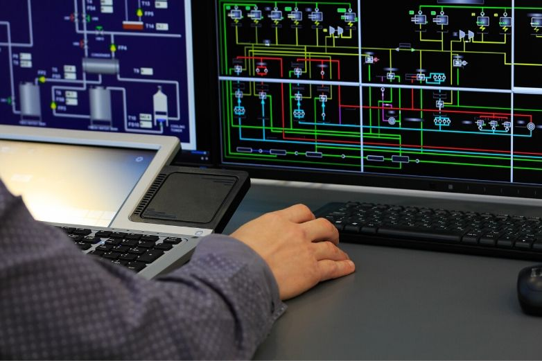 Four Reasons Why You Should Upgrade Your SCADA System