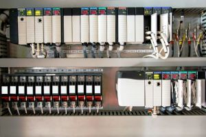 A Brief History of the SCADA System