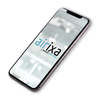 Airixa-Mobile-Phone