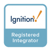 Integration Systems Integrator