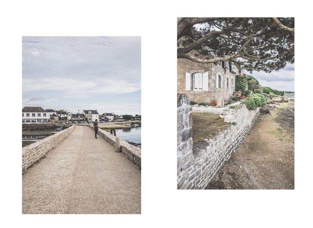 Visiter le Morbihan : que voir ?
