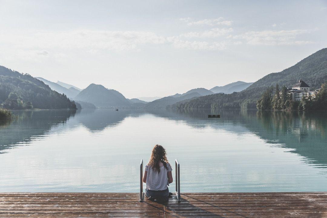 Salzbourg et la région des lacs : que voir?