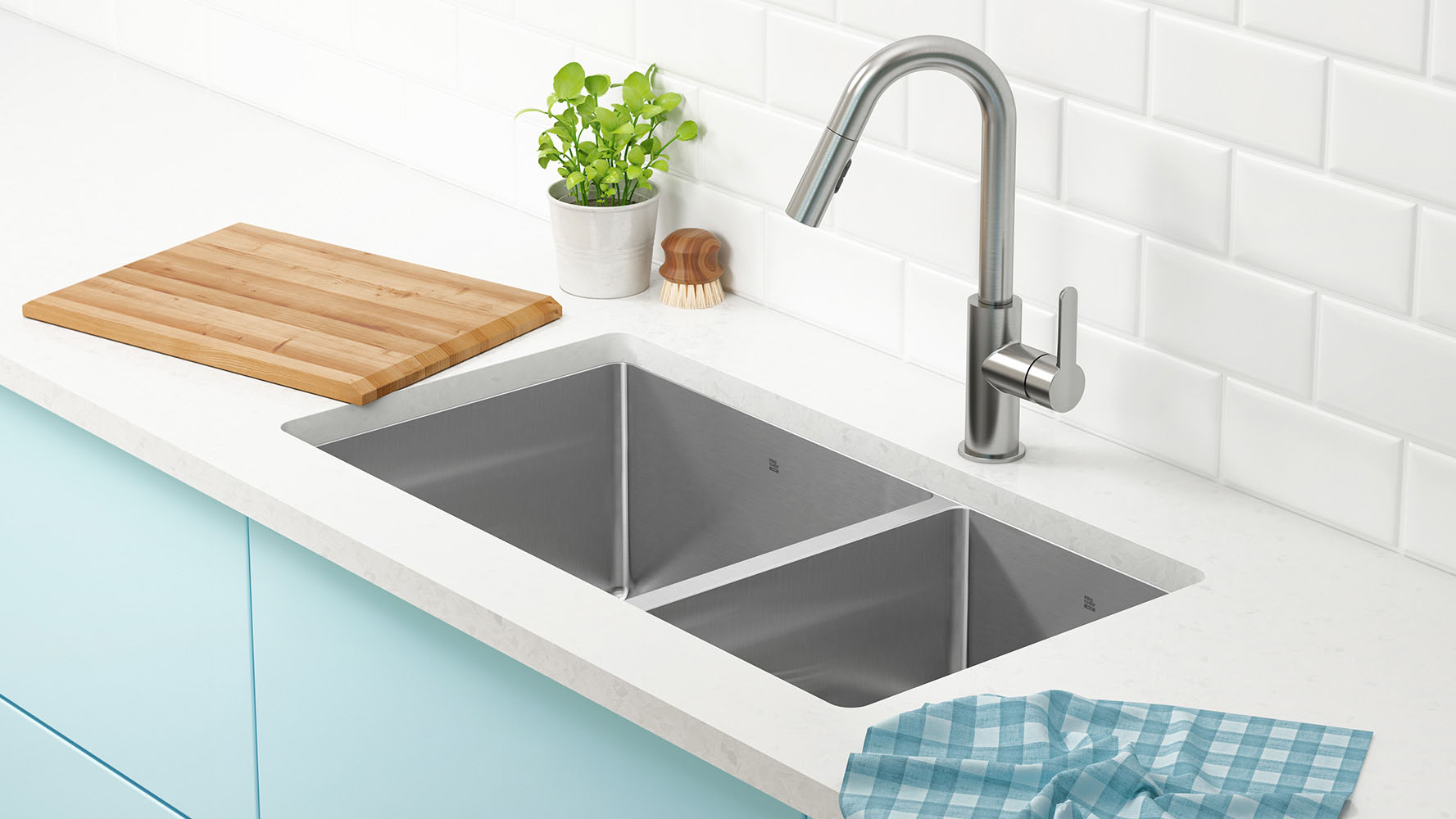 kitchen sinks cost for remodel stainless steel handcrafted proinox h75 prochef