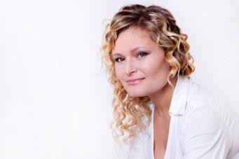 Michaela Čapková