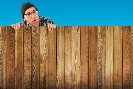 Typy sousedů