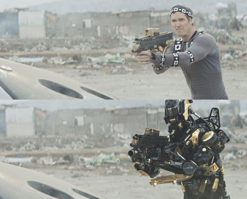 filmove-efekty-12