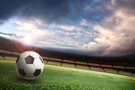 Ztřeštěnosti z fotbalu