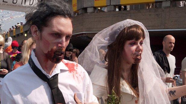 svatebni-kostymy-25