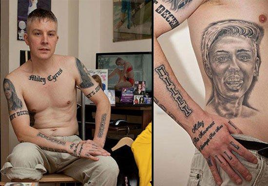 tetovani-miley-cyrus-1