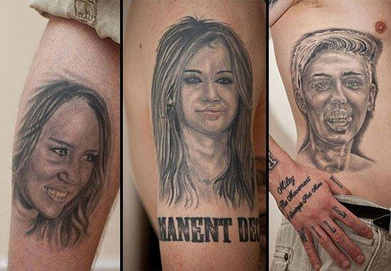 tetovani-miley-cyrus-2