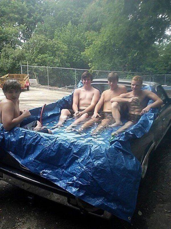 vyroba-bazenu-1