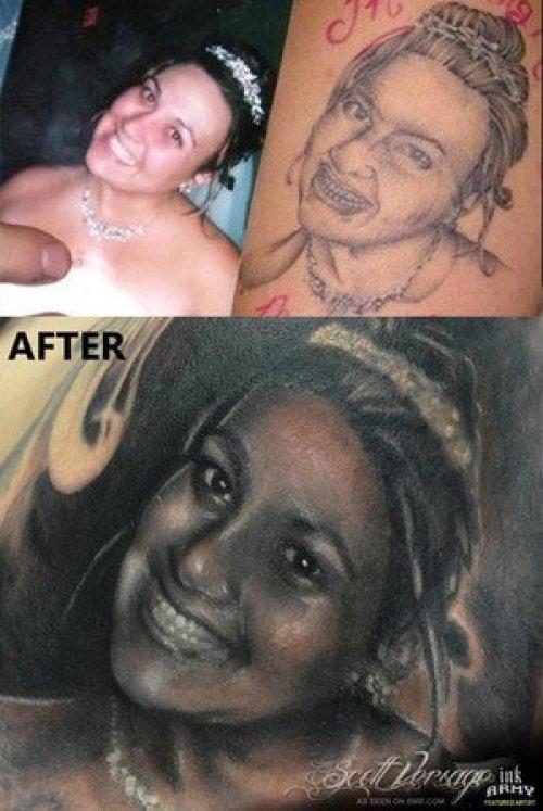 opravene-tetovani-2
