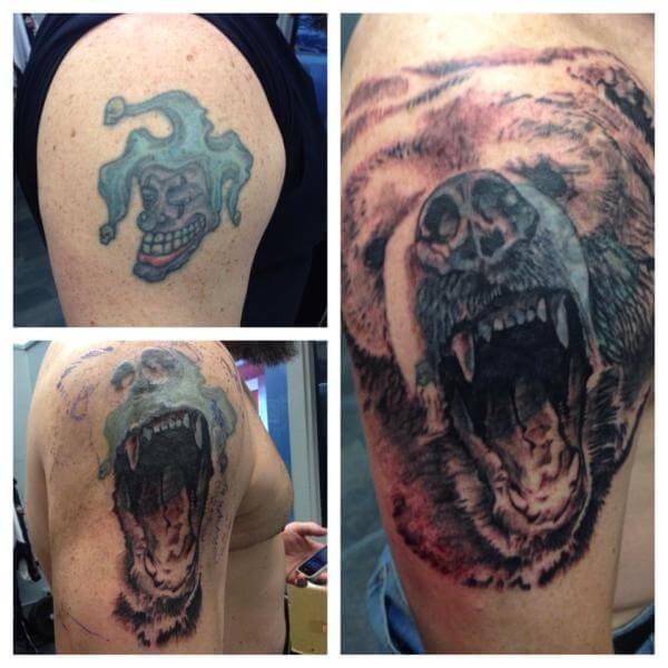 opravene-tetovani-3