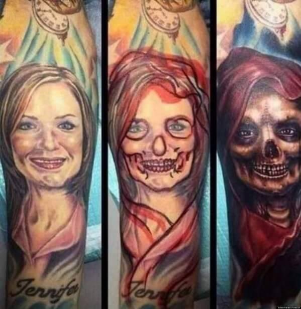 opravene-tetovani-4