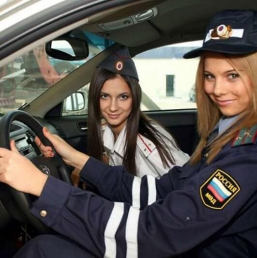 policistky-zeny-rusko-7