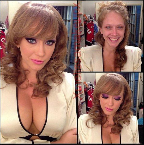 pornoherecky-make-up-licidla-zmena-11