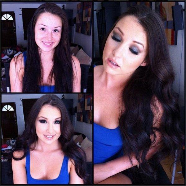 pornoherecky-make-up-licidla-zmena-13