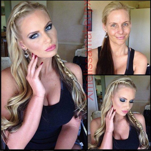 pornoherecky-make-up-licidla-zmena-18