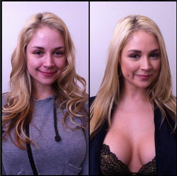 pornoherecky-make-up-licidla-zmena-21