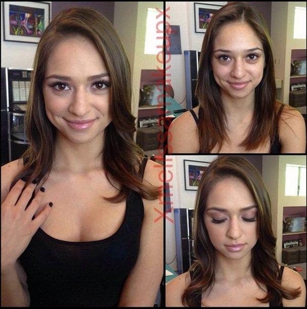 pornoherecky-make-up-licidla-zmena-22