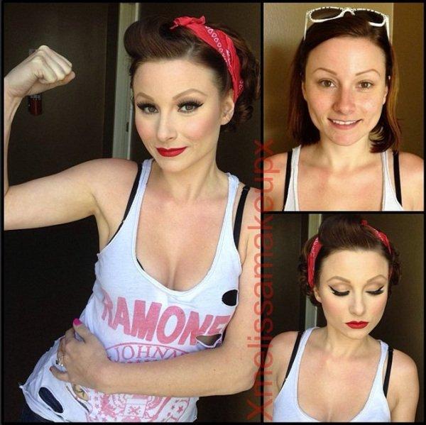 pornoherecky-make-up-licidla-zmena-26