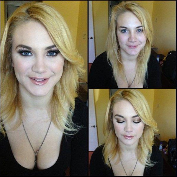 pornoherecky-make-up-licidla-zmena-6