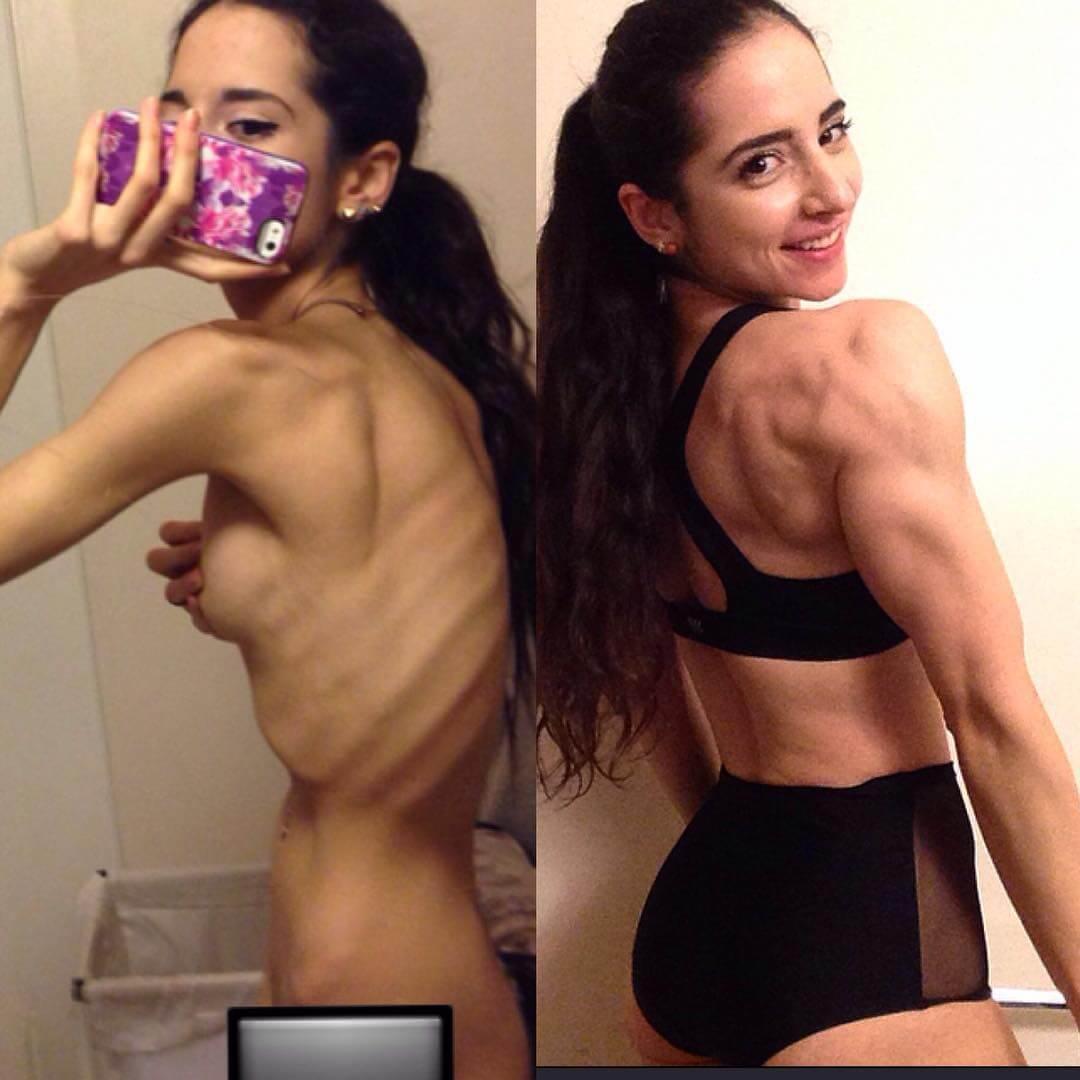 promena-holky-telo-anorexie-4