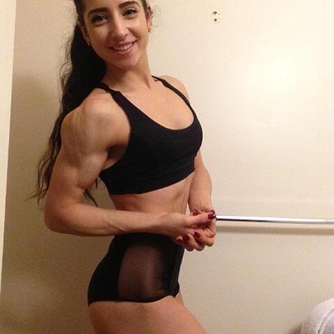 promena-holky-telo-anorexie-7