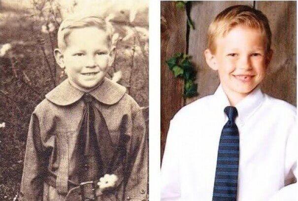 geny-podoba-potomci-2