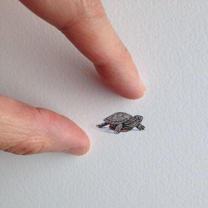 kresby-miniaturni-8