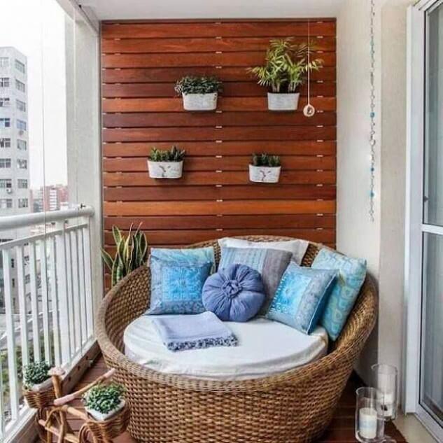 rekonstrukce-balkonu-1