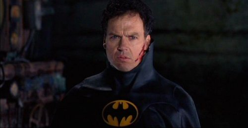 Michael-Keaton-Bruce-Wayne-Batman-1989-Tim-Burton