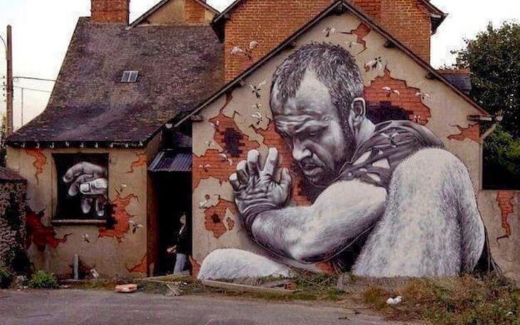vizualni-graffiti-iluze-1