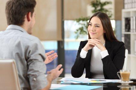 jak snadno změnit práci