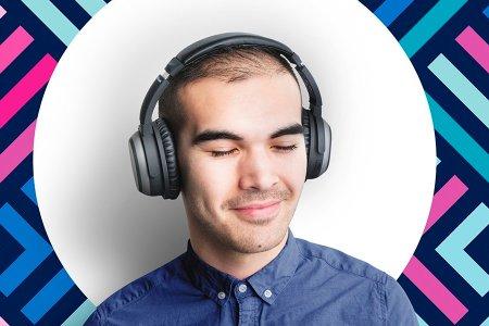 Bluetooth bezdrátová sluchátka Trust Paxo vás osvobodí od kabelů