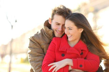 Co ženy potřebují ve vztahu?
